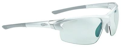 Successor Spare Lens Clear  - BSG-Z-28-2973282810