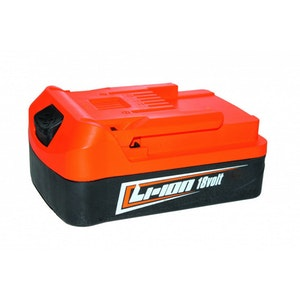 Battery Power Pack 18v 2.0Ah Li-Ion SP81994