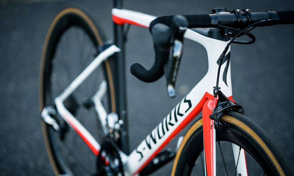 specialized-tarmac-s-works-2018-2-jpg