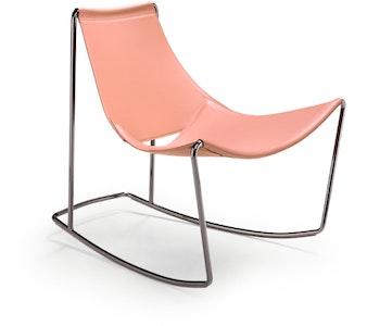 PRE ORDER - Apelle Rocking Chair