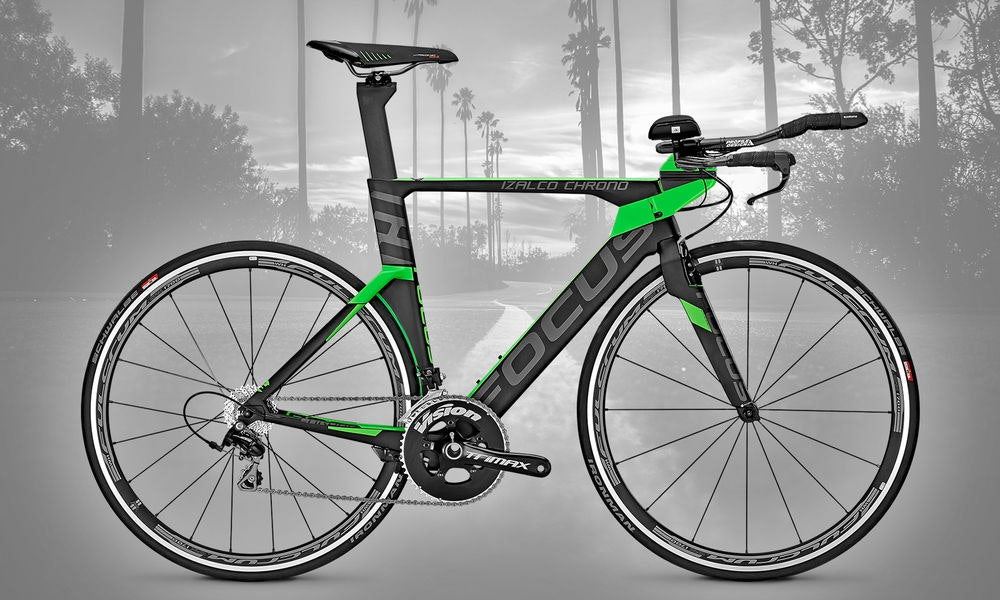 fullpage best triathlon tt bikes 4000 focus izalco max chrono 3 0
