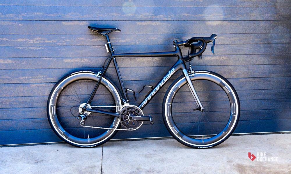 hed-jet-6-plus-wheelset-review-ride-impressions-bikeexchange-2-jpg