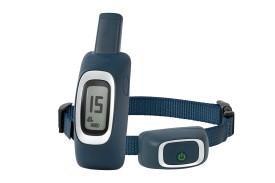 Petsafe 300m Lite Remote Trainer