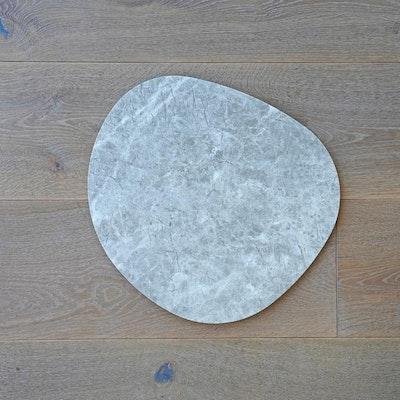 Alma Platters Circular Platters Large