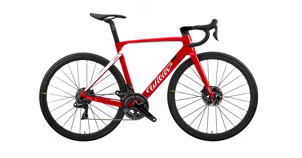 wilier-cento10-pro-2019-png