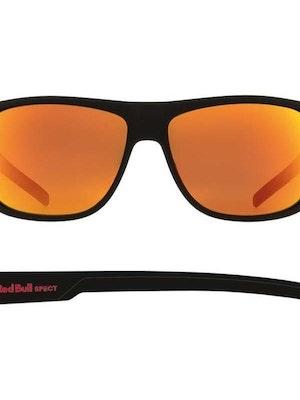 Red Bull Spect  Shout Loom Sunglasses