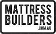 Mattress Builders