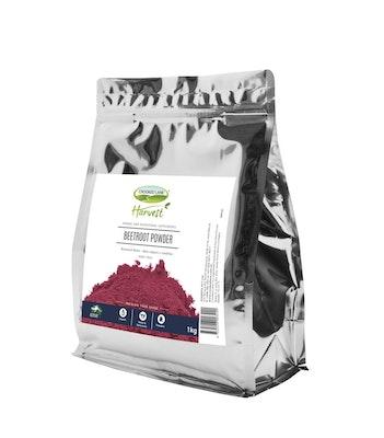 CROOKED LANE Harvest Beetroot Powder