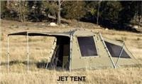 Jet Tent from Oztent