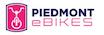 Piedmont eBikes