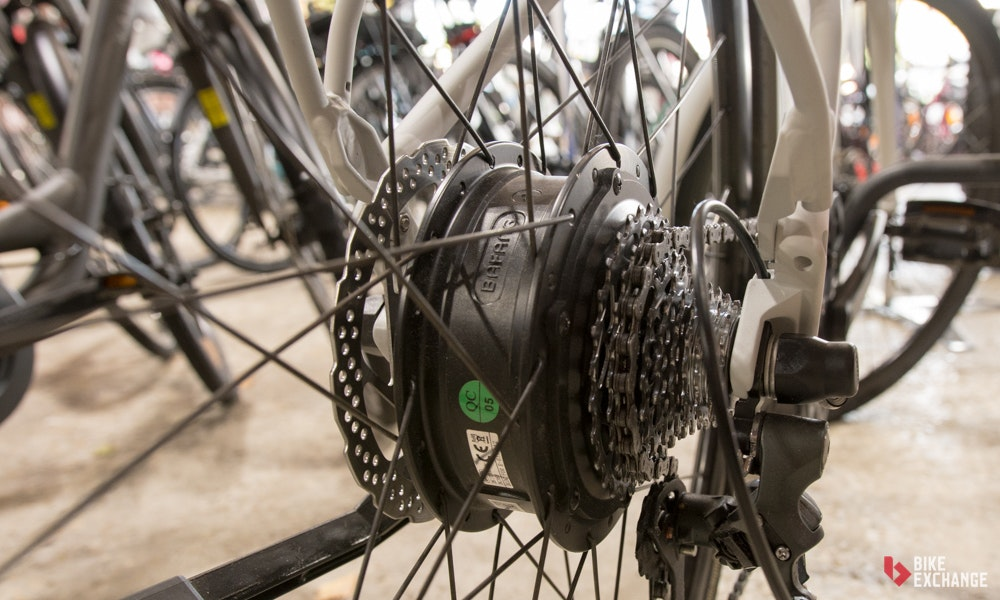 cec961cb3a ebike-buyers-guide-hub-motor-bikeexchange-jpg