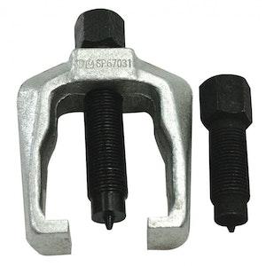 SP67031 Tie Rod End Puller & Pitman Arm Puller SP67031