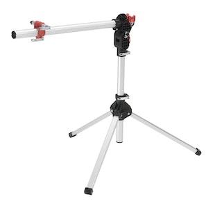 Minoura RS-1500 Work Stand