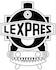 Lexpres Schilde