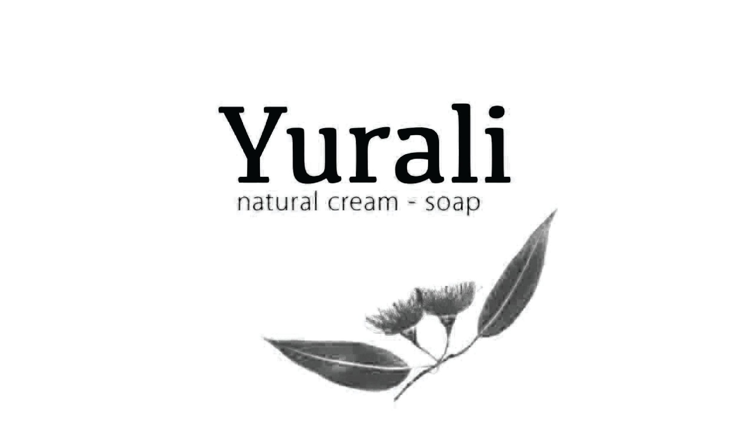 Yurali logo
