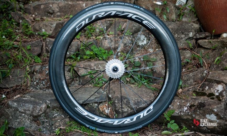 Guia-definitiva-bicicletas-ruta-ruedas