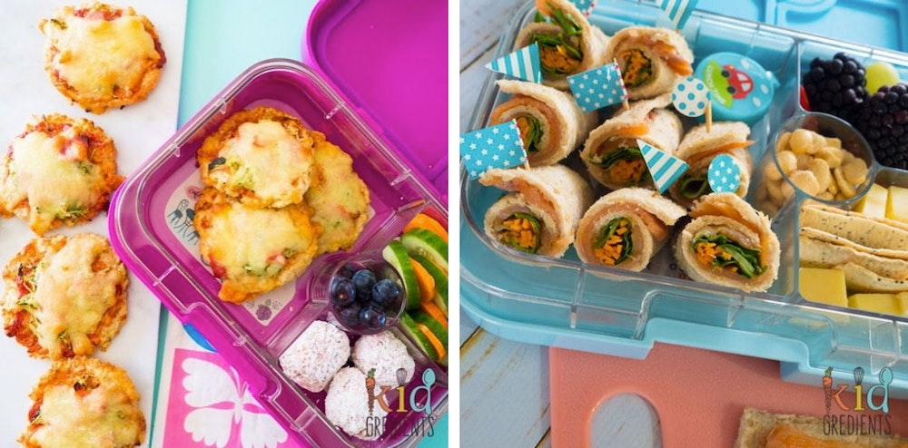 kids-school-lunchbox-2-jpg