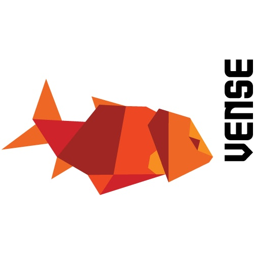 Fishing Baits & Lures for Sale | shop fishbrain com