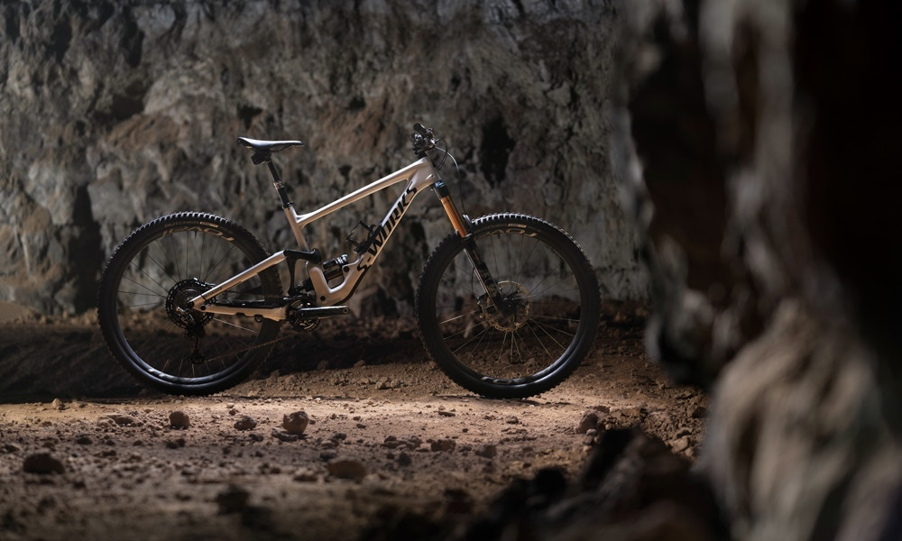 New 2020 Specialized Enduro 29 – Eight Things to Know