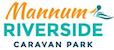 Mannum Riverside Caravan Park