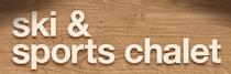 Ski & Sports Chalet
