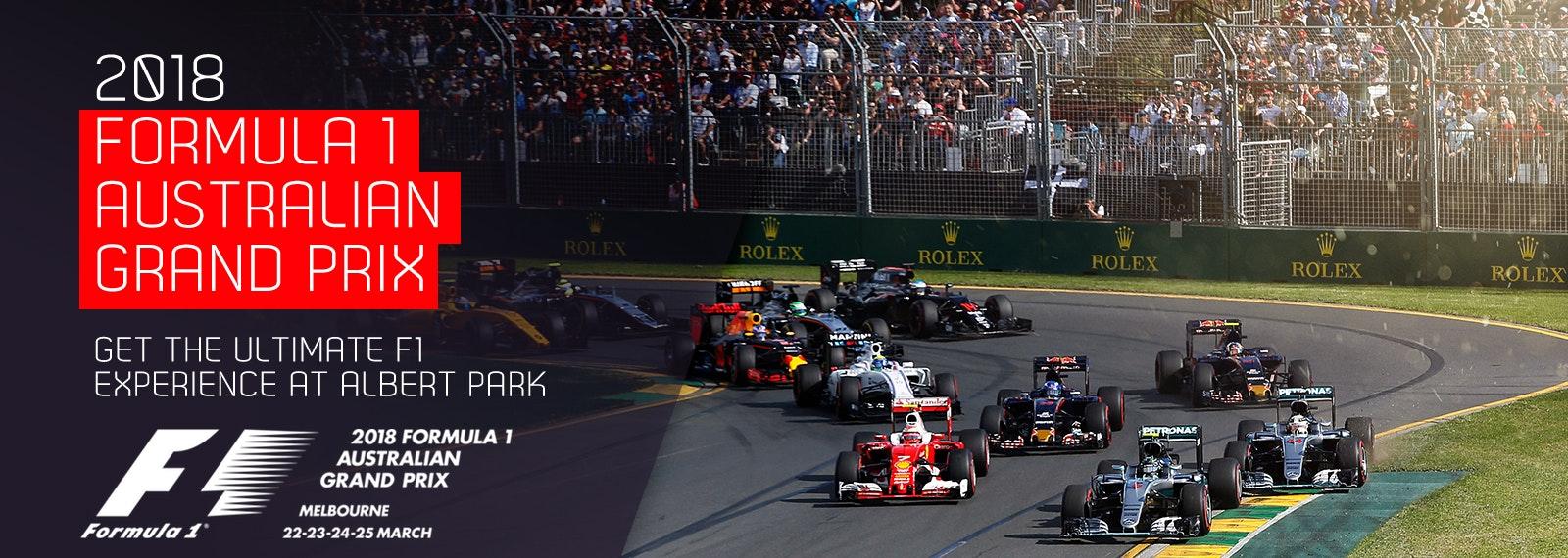 Αποτέλεσμα εικόνας για formula 1 melbourne 2018