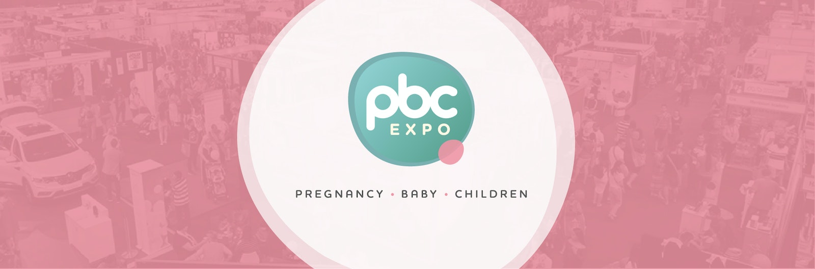 About PBC Expo