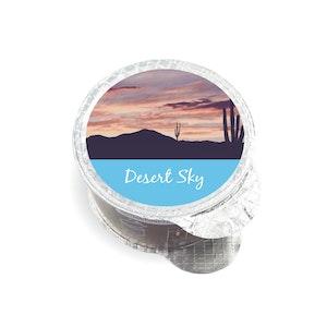 mojilife Australia Desert Sky Fragrance Pod