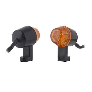 Offroad Silicone Bulb Indicators