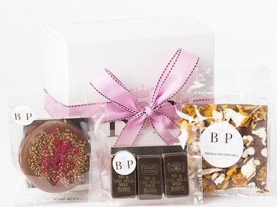 B&P Favourites Gift Box