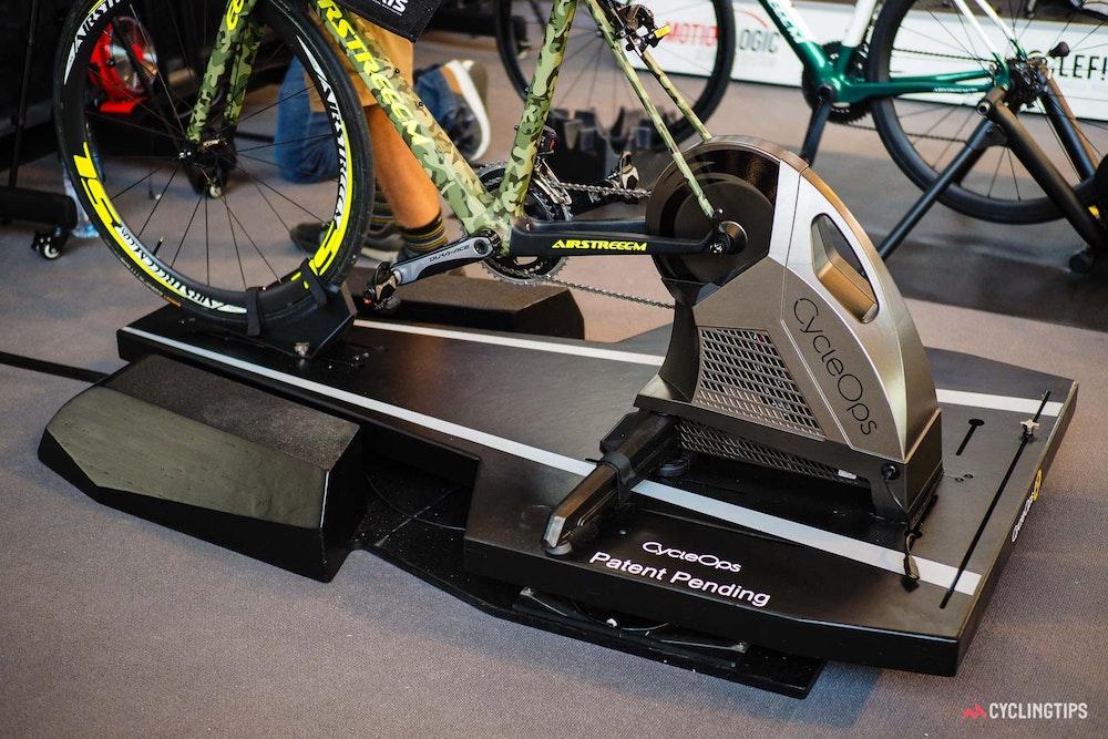 cycleops-indoor-training-platform-1-jpg