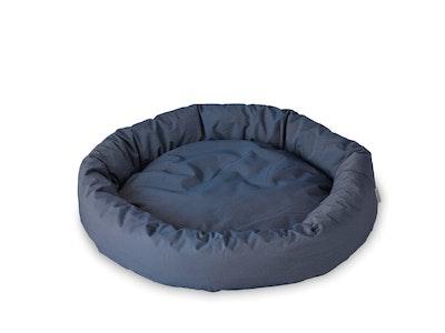 Pupnaps Tough Cover Calming Bed