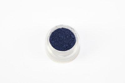 Mineral Medica Azure Matte Mineral Eye Shadow