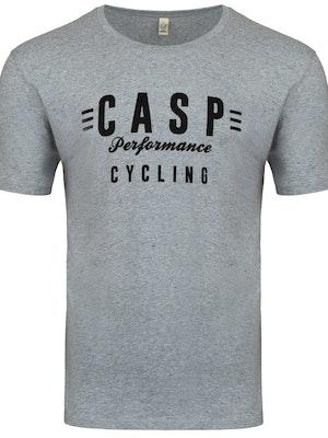Casp Performance Cycling Casp T-Shirt (2020)
