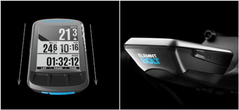wahoo fitness elemnt bolt five things to know 1000  3