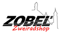 Zobel's Zweiradshop