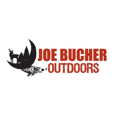 Joe Bucher