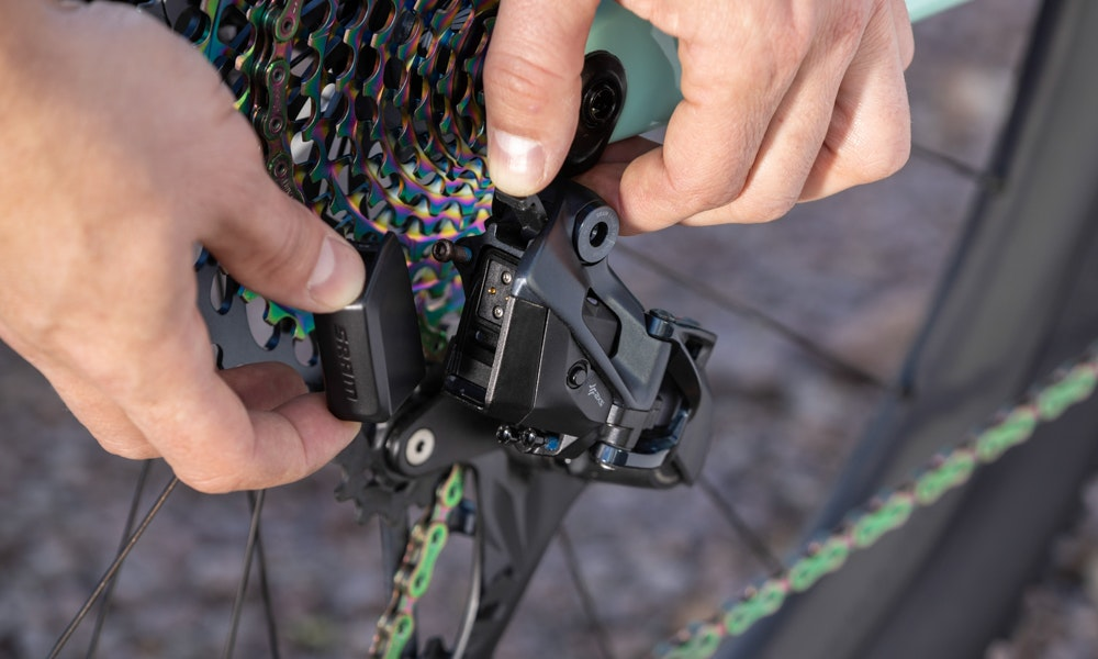 sram-eagle-axs-ten-things-to-know-4-jpg