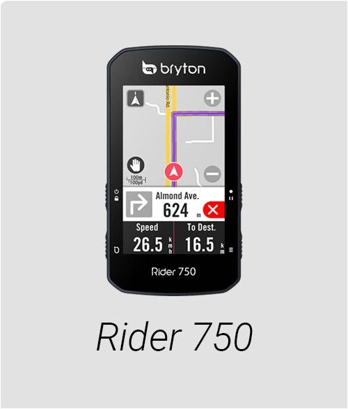 Rider750