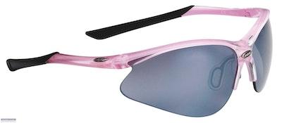 Attacker Sport Glasses - Crystal Pink  - BSG-29.2904