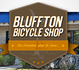 Bluffton Bicycle Shop