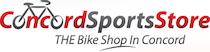 Concord Sports Store