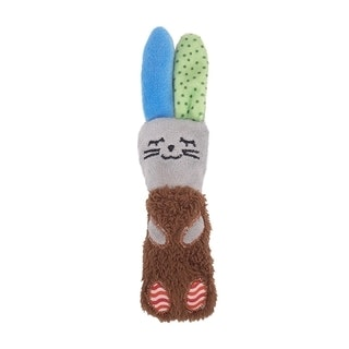 Rosewood Little Nippers Floppy Bunny