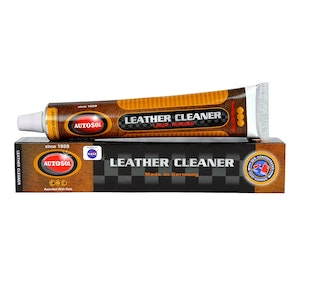 Leather Cleaner 75ml