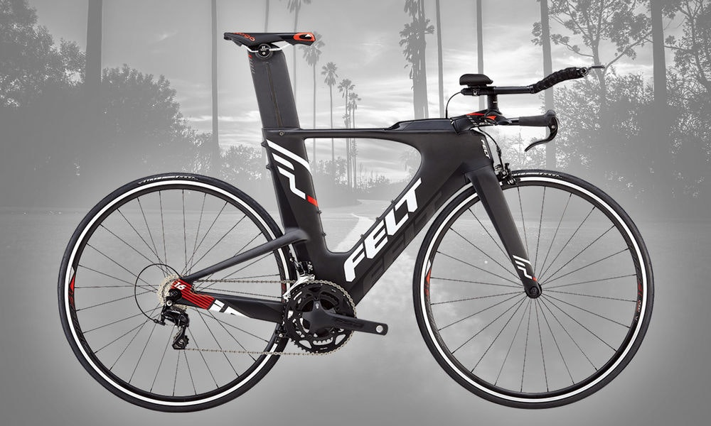 fullpage best triathlon tt bikes 4000 felt ia 16