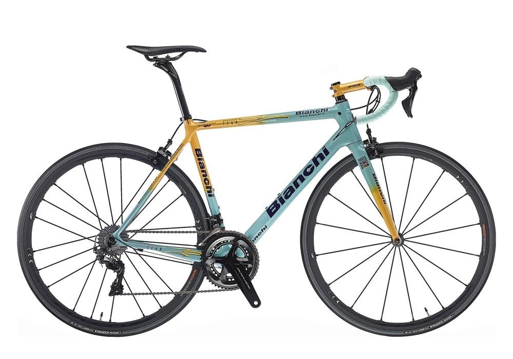 bianchi-performance-range-2018-bikeexchange-specialissima-jpeg