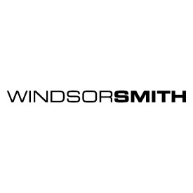 windsor-smith