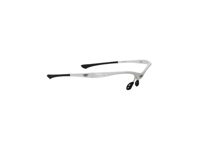 Optiview Replacement Frame White  - BSG-Z-33-2973283307