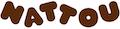 Nattou Australia