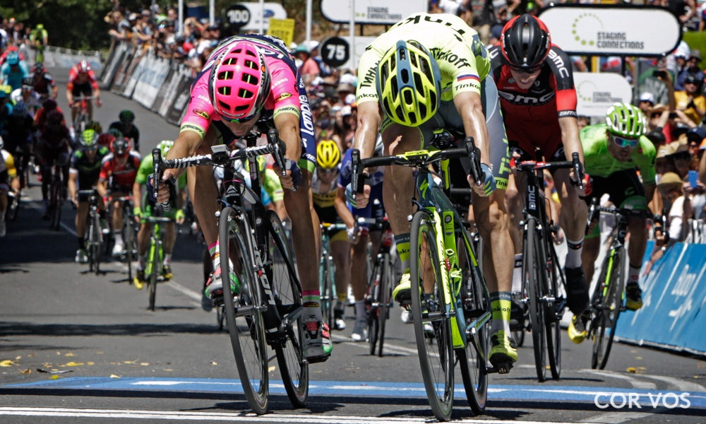 tour-down-under-2018-race-preview-jay-mccarthy-jpg
